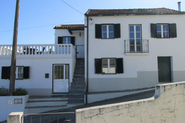 Thumbnail Hotel/guest house for sale in Liboreiro, Góis (Parish), Góis, Coimbra, Central Portugal