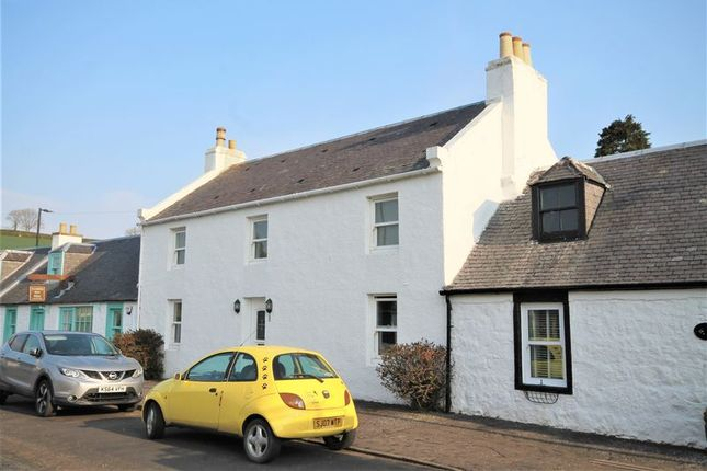 Thumbnail Property for sale in Straiton Road, Kirkmichael, Maybole