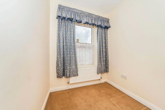 Bedroom 2 of Wear Street, Tow Law, Bishop Auckland, County Durham DL13