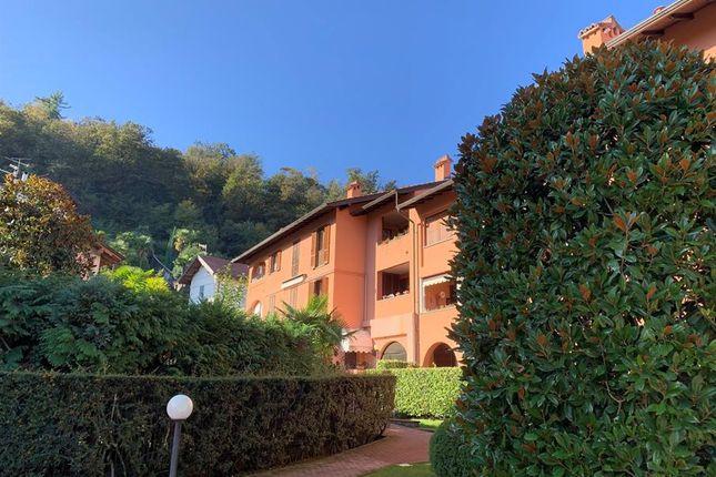 Stresa, Piemonte, 28838, Italy