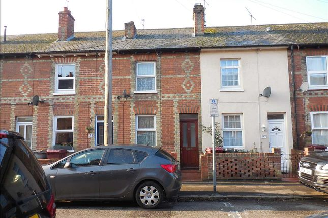 Main Picture of Amity Road, Reading RG1