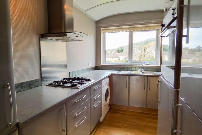 Kitchen of Bathwick Hill, Central Bath BA2