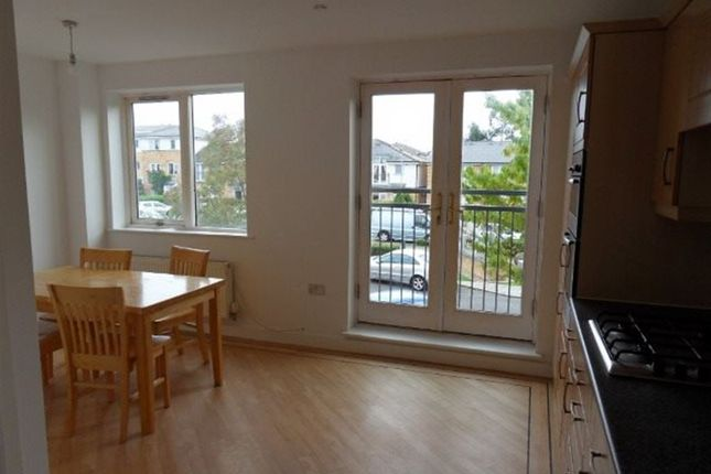 Thumbnail Property to rent in Taywood Road, Northolt