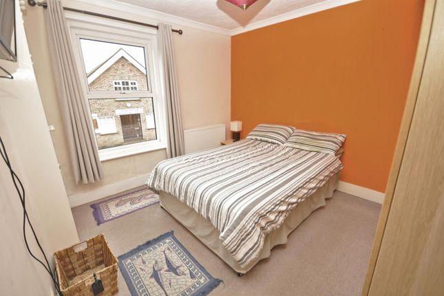 Bedroom One of Gordon Road, Hailsham BN27