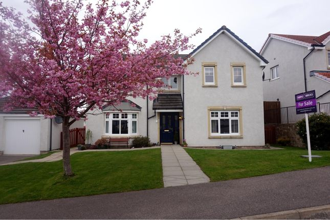 Homes for Sale in Moray Park Gardens, Culloden, Inverness IV2 - Buy ...