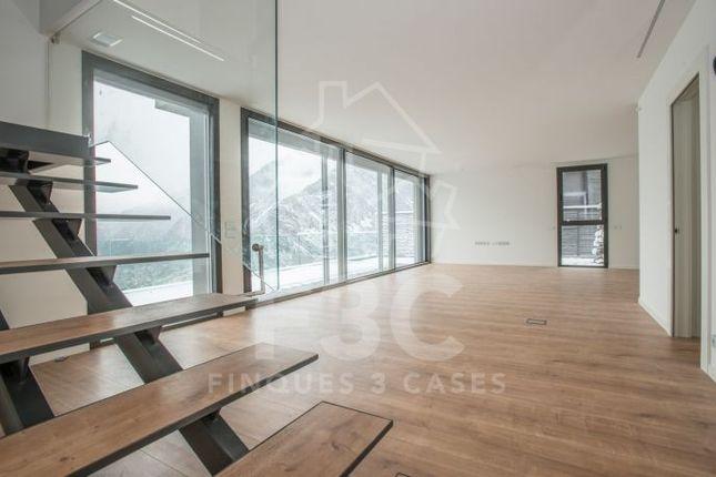 Thumbnail Property for sale in Escaldes-Engordany, Escaldes-Engordany, Andorra