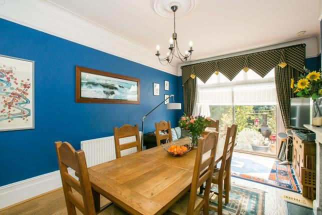 Thumbnail Semi-detached house for sale in Coopers Lane, Lee, Lewisham, London