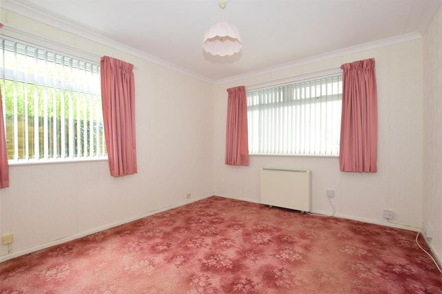 Bedroom 1 of Town Lane, Chale Green, Ventnor, Isle Of Wight PO38