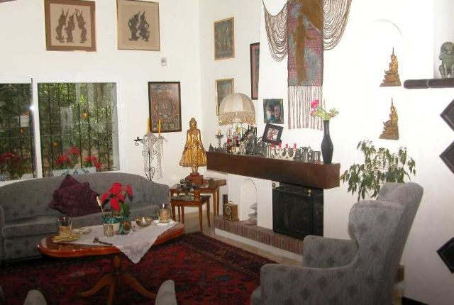 Lounge of Spain, Málaga, Benalmádena, Torremuelle