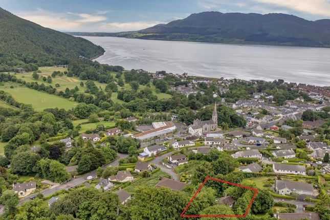Thumbnail Property for sale in Cherry Hill, Rostrevor, Newry