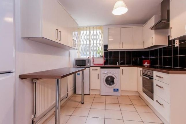Thumbnail Terraced house to rent in Cowley Road, Hmo Ready 7 Sharers