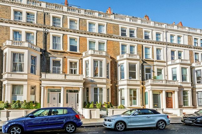 Find 2 Bedroom Flats And Apartments To Rent In Earls Court Zoopla
