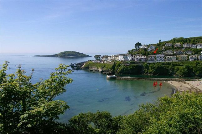 Thumbnail Commercial property for sale in The Watermark, Hannafore Road, Looe, Cornwall