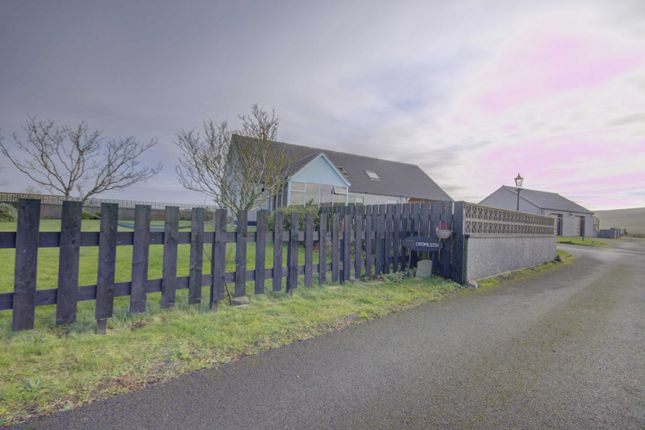 Crom_Orkney_House