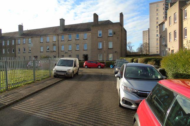 Photo 19 of Loaning Crescent, Craigentinny, Edinburgh EH7