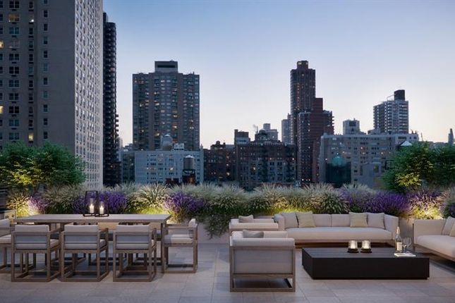 <Alttext/> of 427 East 90th Street 4B, New York, New York, United States Of America