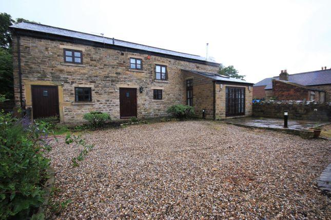 Thumbnail Cottage to rent in Smethurst Road, Billinge, Wigan