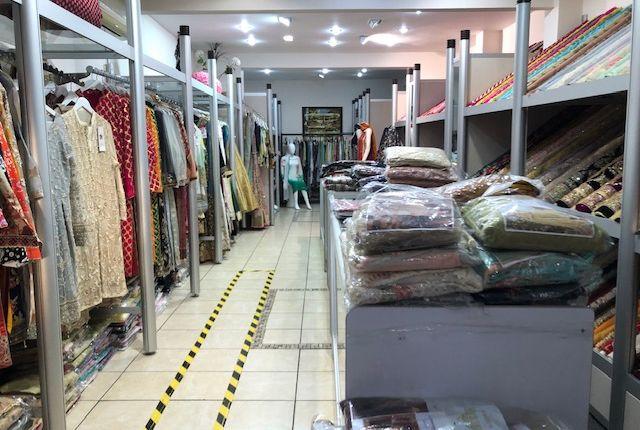 Thumbnail Retail premises to let in Leagrave Road, Luton