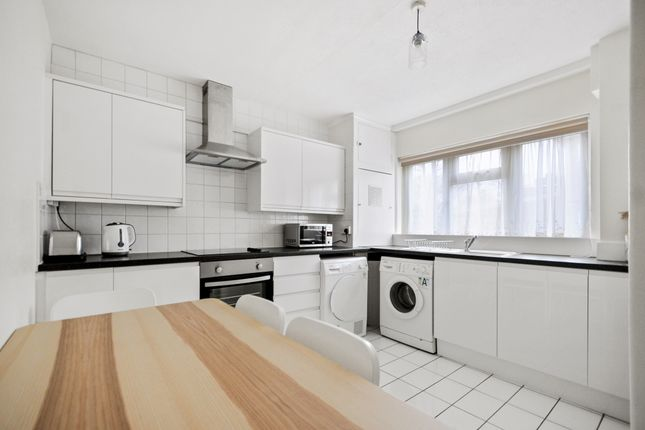 Thumbnail Mews house to rent in Mitford Road, Archway, London