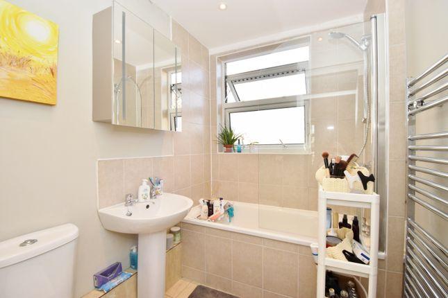 Bathroom of Bucklands Road, Teddington TW11