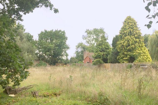 Photo 1 of Stodmarsh Road, Canterbury CT3