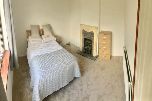 Room to rent in Pendock Road, Oldbury Court, Bristol BS16