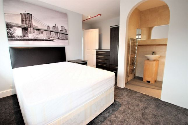 Room to rent in Anthony Close, Watford, Hertfordshire