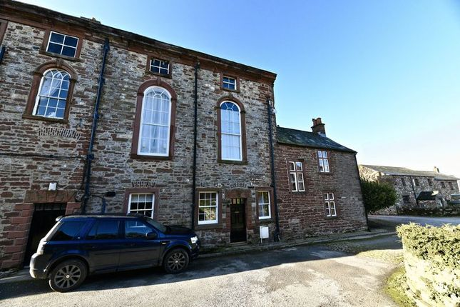 Thumbnail Maisonette for sale in The Apartment, Dufton, Appleby-In-Westmorland