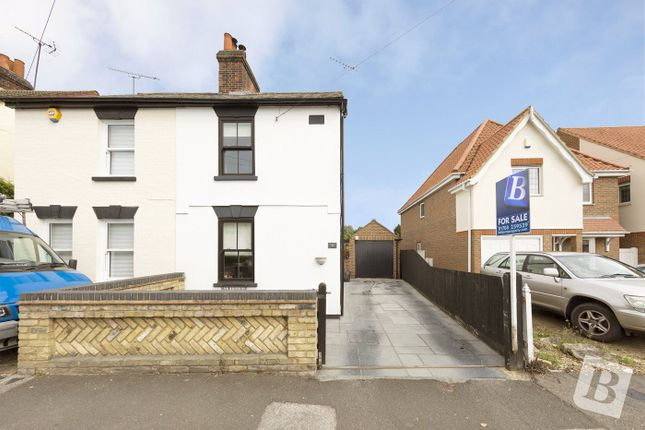 Picture No. 02 of St Marys Lane, Upminster RM14