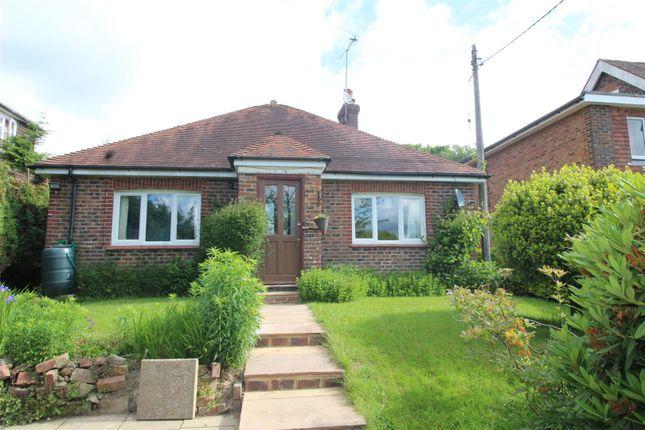 Thumbnail Detached house for sale in Heathfield Road, Burwash Weald, Etchingham