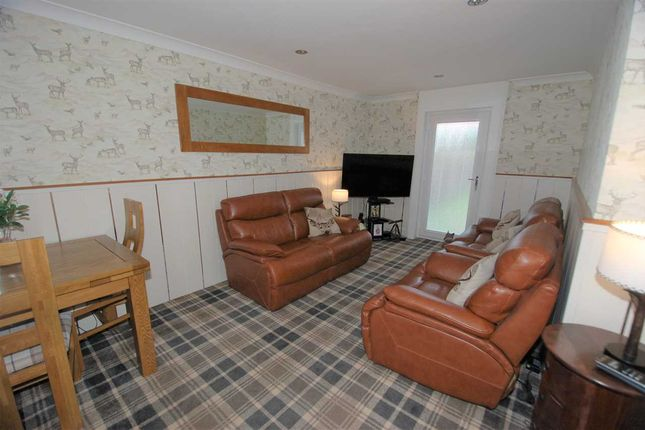 Lounge of Queens Buildings, Queensferry Road, Rosyth, Dunfermline KY11