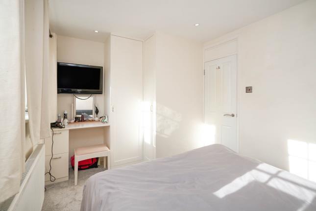 Bedroom 1 of Foxglove Lane, Chessington, Surrey, . KT9