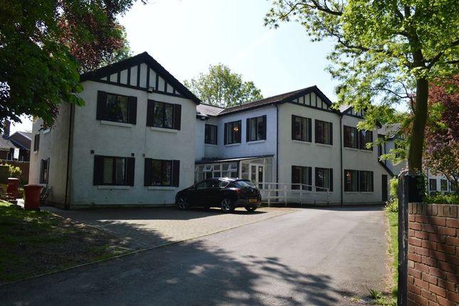 Photo 7 of Roop Cottage, Wakefield Road, Pontefract WF9