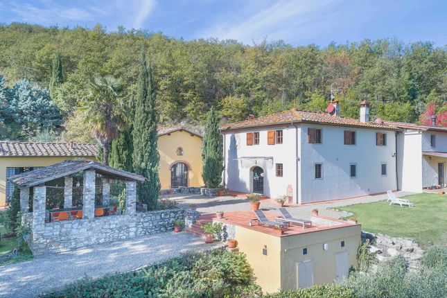 Bagno a ripoli rentals in a studio flat for your vacations