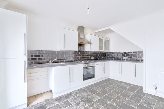 Thumbnail Property to rent in Woodcock Close, Middlesbrough