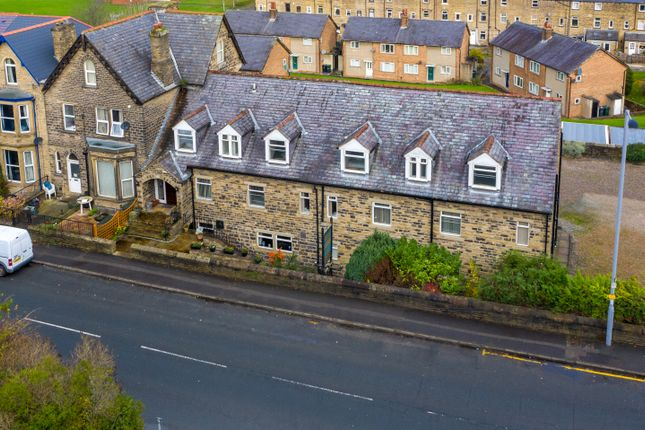 Thumbnail Hotel/guest house for sale in Skipton Road, Utley