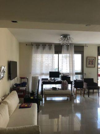 Thumbnail Apartment for sale in Avraham Boyer Street, Tel Aviv-Yafo, Israel