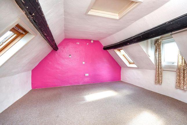 Bedroom 3 of Kingham, Chipping Norton OX7