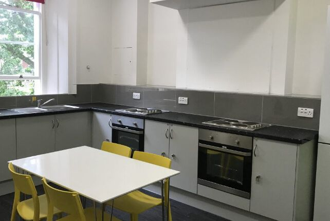 Thumbnail Flat to rent in Leinster House, 44-46 Leinster Gardens, London, 3At, London