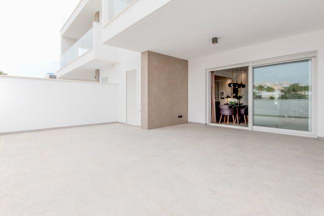 Image18 of 03189 Villamartín, Alicante, Spain
