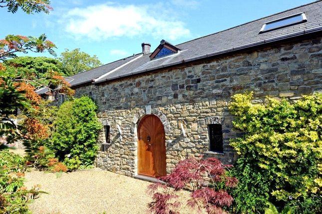 Picture No.17 of Heddfan, Llwyndafydd, Newquay, Ceredigion SA44