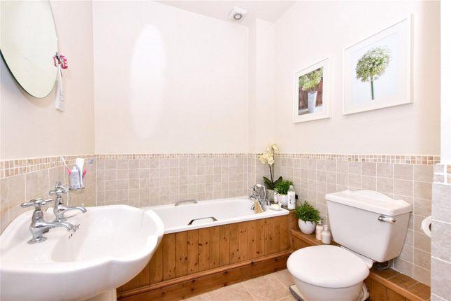 Bathroom of Heritage Walk, Chorleywood, Hertfordshire WD3