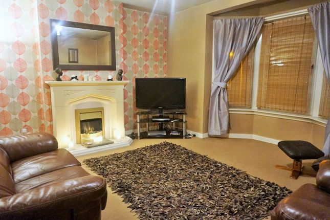 Thumbnail Flat for sale in 1429 Paisley Road West, Glasgow