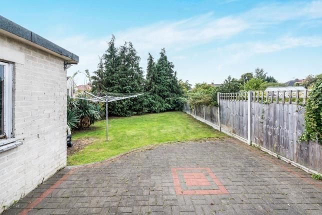 3 bedroom house for sale in romford essex