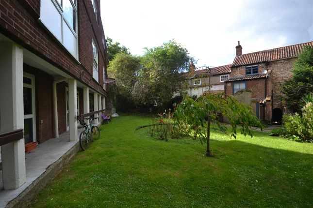 Studio for sale in Norris Court, Waggon & Horses Lane, Norwich NR3