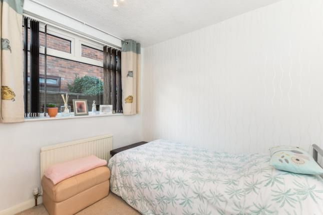Bedroom 2 of Bakewell Road, Burtonwood, Warrington WA5