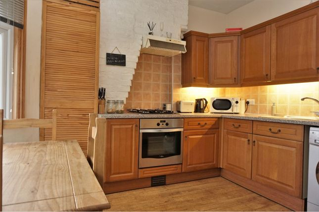 Kitchen of Leigham Court Drive, Leigh-On-Sea SS9
