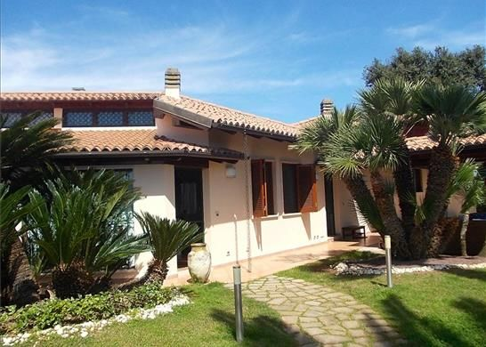 6 bed detached house for sale in San Felice Circeo Province Of Latina, Italy