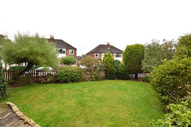 Picture No. 22 of Gledhow Grange View, Roundhay, Leeds LS8