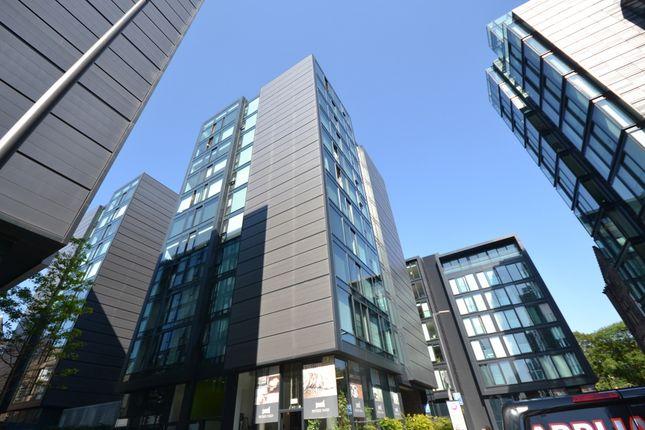 Photo 1 of Simpson Loan, Central, Edinburgh EH3